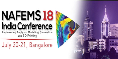nafems india conference