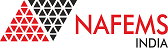 NAFEMS India